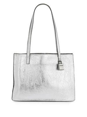 Women - Handbags   Wallets - Totes - thebay.com f1a4b62e9ee9e