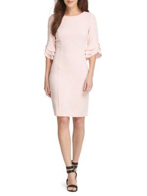 af881ce70ee2fe Women - Women s Clothing - Dresses - thebay.com