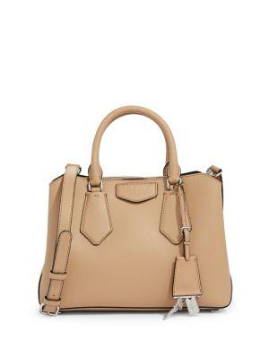 396e5c4fa0 Women - Handbags   Wallets - Shoulder Bags - thebay.com