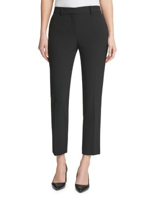 d3ebe859ca4a3 Women - Women s Clothing - Blazers   Suiting - thebay.com