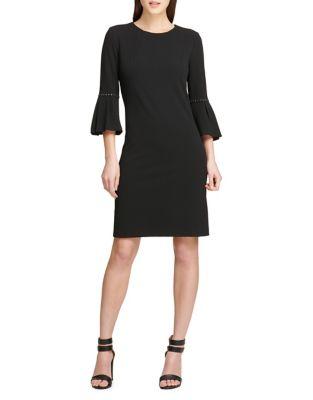c6b076b269514 Femme - Vêtements pour femme - Robes - Robes chics - labaie.com