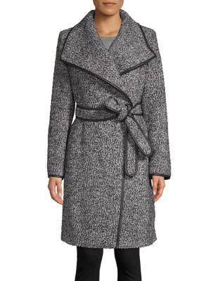 Dkny Vestes Femme Manteaux Pour Et Vêtements Ax8wqAnrT