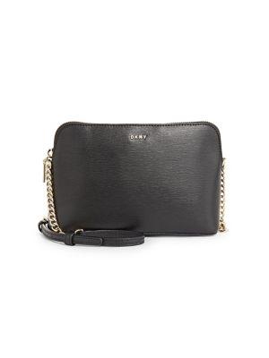538ff5c71d DKNY | Femme - Sacs à main et portefeuilles - Sacs à bandoulière ...