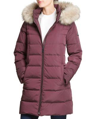 Femme - Vêtements pour femme - Manteaux et vestes - labaie.com 8ae20ed7185e