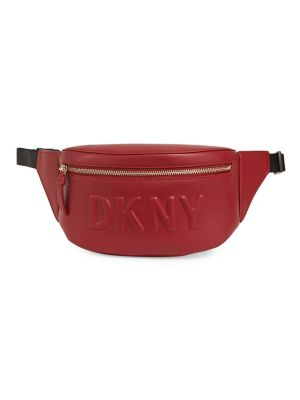 89aea1e5f786 Women - Handbags   Wallets - Fanny Packs - thebay.com