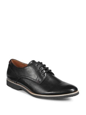 50a8ede0d135 QUICK VIEW. Steve Madden. Lace-Up Oxford Shoes