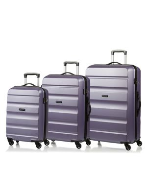 f8c32ea642da Home - Luggage & Travel - thebay.com