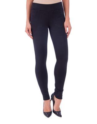 26bdfc573ff QUICK VIEW. Lola Jeans