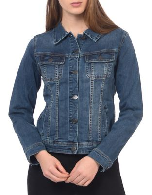 cc1a16b6858f Women - Women s Clothing - Plus Size - Coats   Jackets - thebay.com