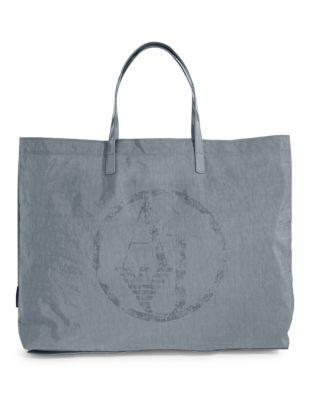 Armani Jeans   Femme - Sacs à main et portefeuilles - labaie.com 3f9d5d190b0