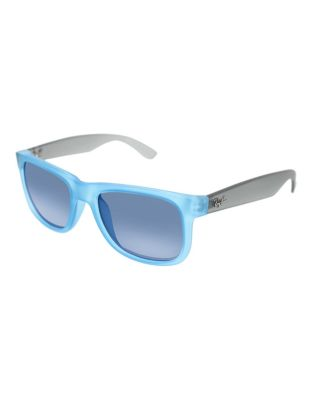 61dcfdade6d7ea Product image. QUICK VIEW. Ray-Ban