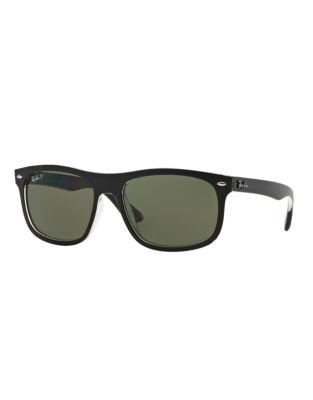 516546dce1 Product image. QUICK VIEW. Ray-Ban