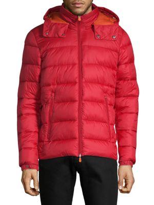 Homme - Vêtements pour homme - Manteaux et vestes - Parkas et vestes ... ec746aed20e