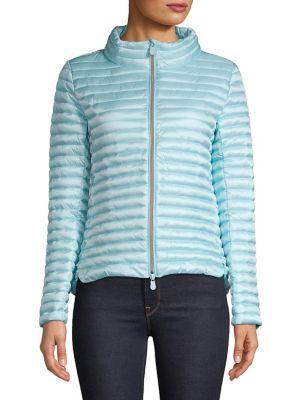 809f11b5b98 Women - Women s Clothing - Coats   Jackets - Parkas   Winter Jackets ...
