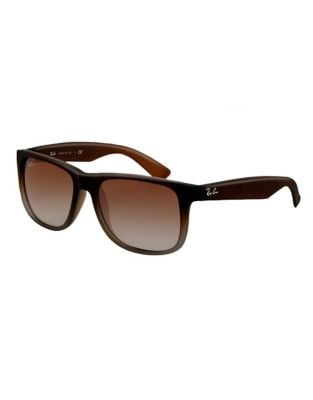 1cc1abd666 Product image. QUICK VIEW. Ray-Ban