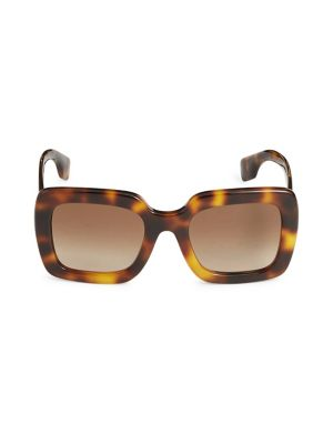 101a3175e Women - Accessories - Sunglasses & Reading Glasses - thebay.com