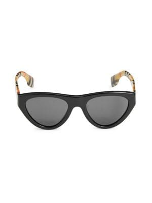 c3ab4703b Women - Accessories - Sunglasses & Reading Glasses - thebay.com