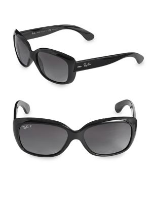 0673685300 Product image. QUICK VIEW. Ray-Ban