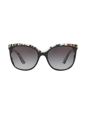 f62cb53ce Women - Accessories - Sunglasses & Reading Glasses - thebay.com