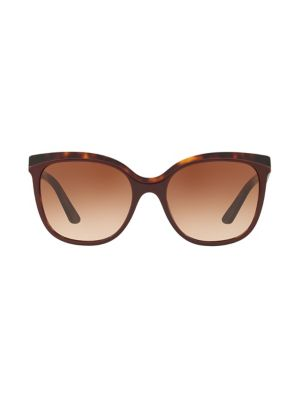 672a98b27b399 Women - Accessories - Sunglasses   Reading Glasses - thebay.com