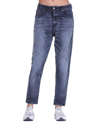 Candy-NE Sweat Jeans DENIM. QUICK VIEW. Product image. QUICK VIEW. Diesel 15a650d5a99