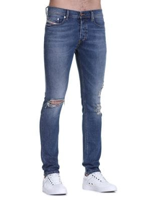 994e2504 Diesel   Men - Men's Clothing - Jeans - thebay.com