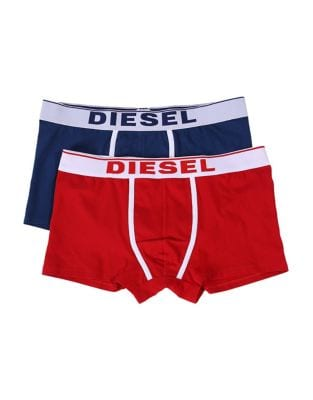 32b2408b6a52 Men - Men's Clothing - Underwear & Socks - Underwear - thebay.com