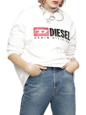 d4d6caff1 Women - Women s Clothing - Sweaters - Sweatshirts   Hoodies - thebay.com
