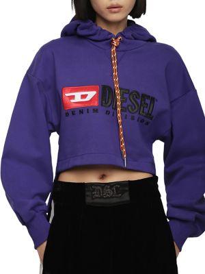 9002f63d6 Women - Women s Clothing - Sweaters - thebay.com