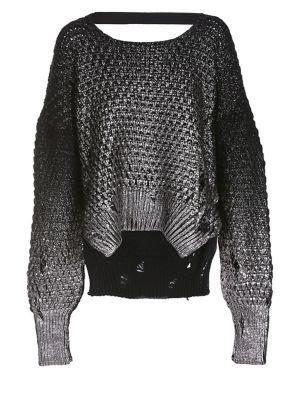 5cbd8a5e108d1 Women - Women s Clothing - Sweaters - thebay.com