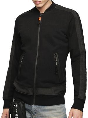 fc2925ab047 Men - Men s Clothing - Coats   Jackets - Bomber Jackets - thebay.com