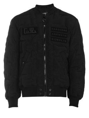 16885a759fc3 Men - Men s Clothing - Coats   Jackets - Bomber Jackets - thebay.com