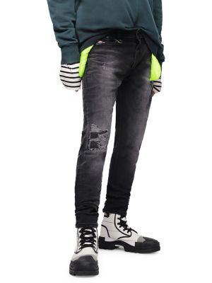 c7492d18588 QUICK VIEW. Diesel. Tepphar 069DW Jeans