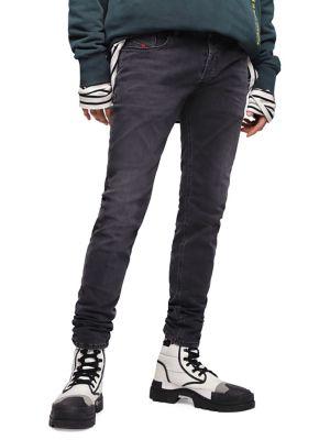 2321b7a9c496 Men - Men s Clothing - Jeans - Skinny Jeans - thebay.com