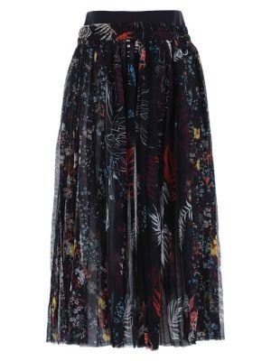 f645934ab80b Women - Women s Clothing - Skirts - thebay.com