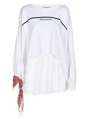 227c94f0fd Women - Women s Clothing - Sweaters - thebay.com