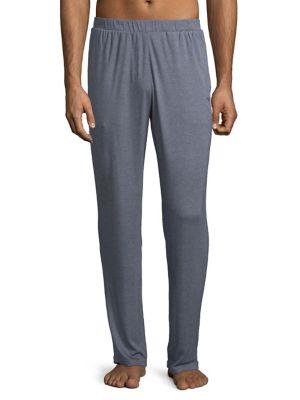 best sneakers d09de e83d1 Men - Men s Clothing - Sleepwear   Lounge - Pajamas   Loungewear ...