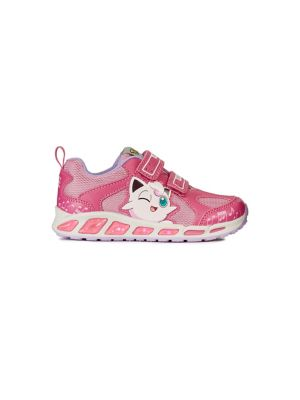 037d14751c3c Kids - Kids  Shoes - thebay.com