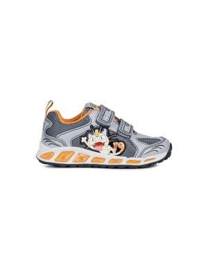 d46abcc6c24b Kids - Kids  Shoes - thebay.com