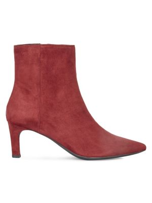 257e8ee74db1d Women - Women's Shoes - Boots - thebay.com