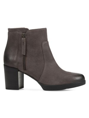b31d49d0358 Women - Women's Shoes - Boots - thebay.com