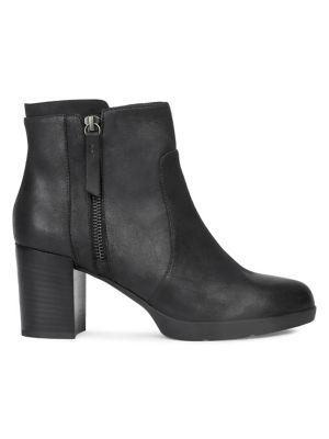 fa5ae0eab Femme - Chaussures femme - Bottes - labaie.com