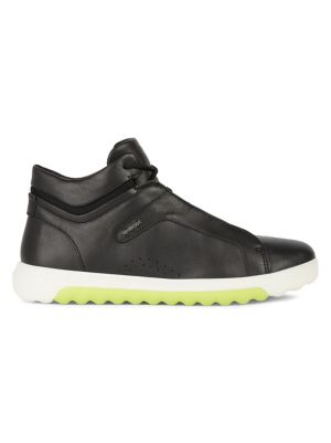 Geox Nexside Low Top Sneakers