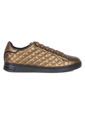 Women Women's Shoes Sneakers