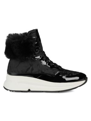 geox school shoes Hot sale, geox Men Ankle boots Boots