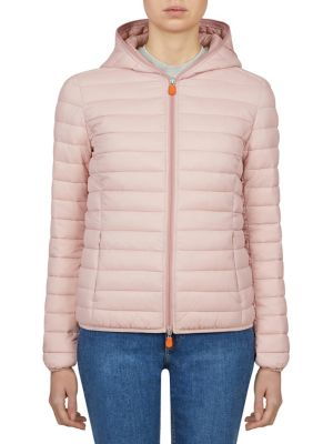 d45f42a3a Women - Women s Clothing - Coats   Jackets - Parkas   Winter Jackets ...