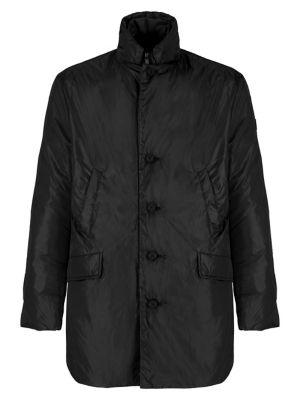 Manteau d'hiver homme liquidation