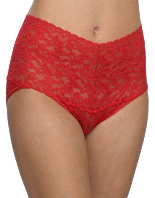 fbc5cbfd6d57 Women - Women's Clothing - Bras, Lingerie & Shapewear - Bridal ...