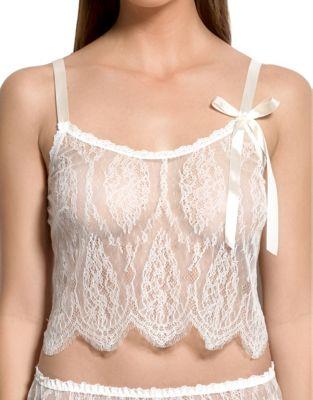 5163b19e07 Women - Women s Clothing - Bras
