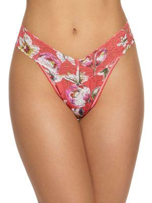 fe1e96ceb167 Women - Women's Clothing - Bras, Lingerie & Shapewear - Panties ...